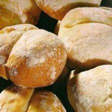 Cómo preparar pan francés: Deslumbra con esta receta