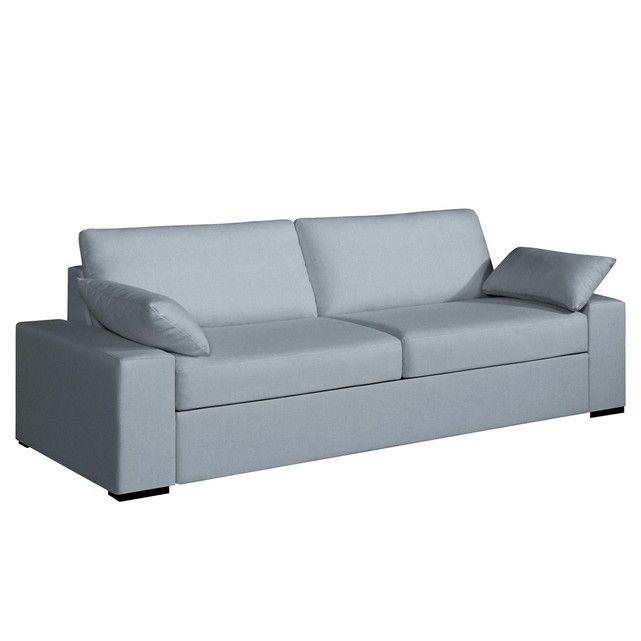 les 25 meilleures id es de la cat gorie hauteur de neige sur pinterest boutique mobiles. Black Bedroom Furniture Sets. Home Design Ideas
