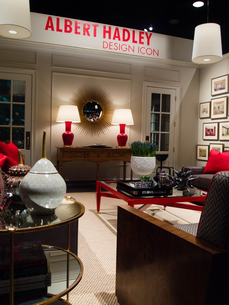 180 best images about savage interior design on pinterest for Interior design office nashville