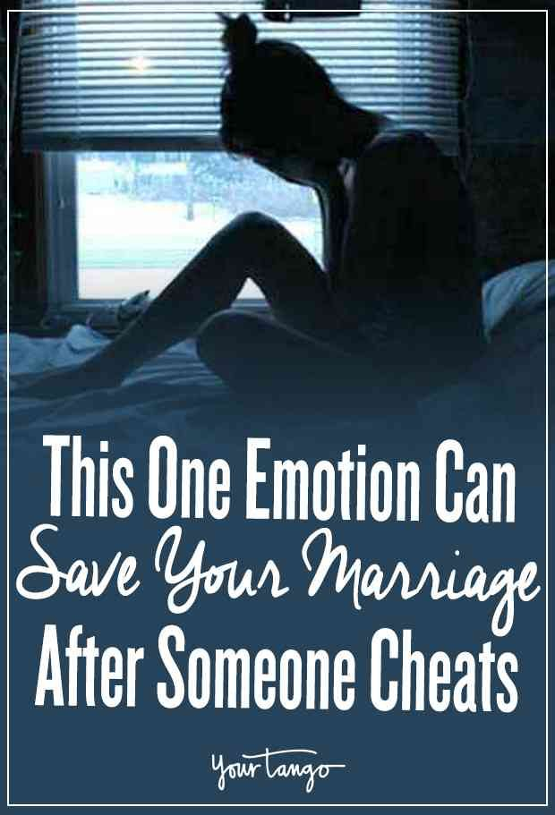 saving my marriage after infidelity