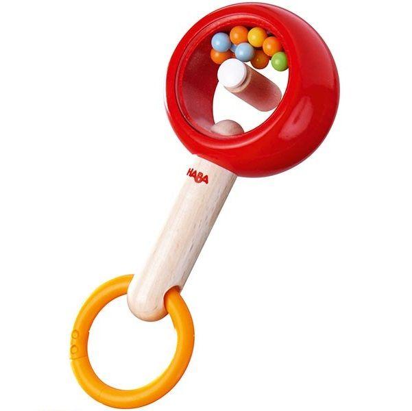 Cena: 55.00zł. Eksresowa wysyłka od ręki. MARAKAS niemieckiej firmy  Idealna zabawka dla... więcej na www.Tublu.pl #tublu #tublu_pl #zabawka #zabawki #dla #dzieci #toy #for #kid #marakas #haba