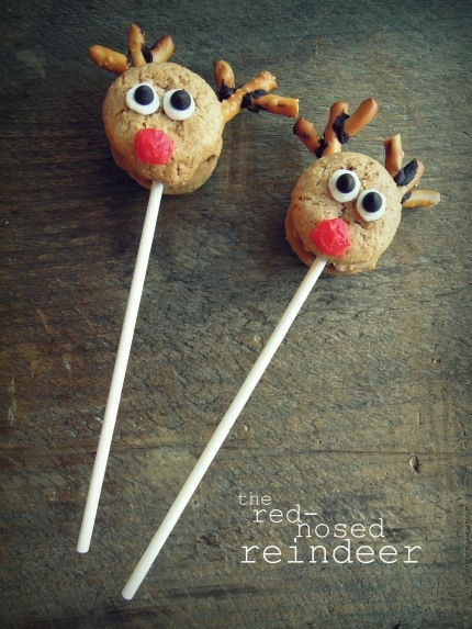 From the blog Fork and Beans - Cute and gluten free! ( for gluten free desserts visit www.glutenfreedesserts.info )