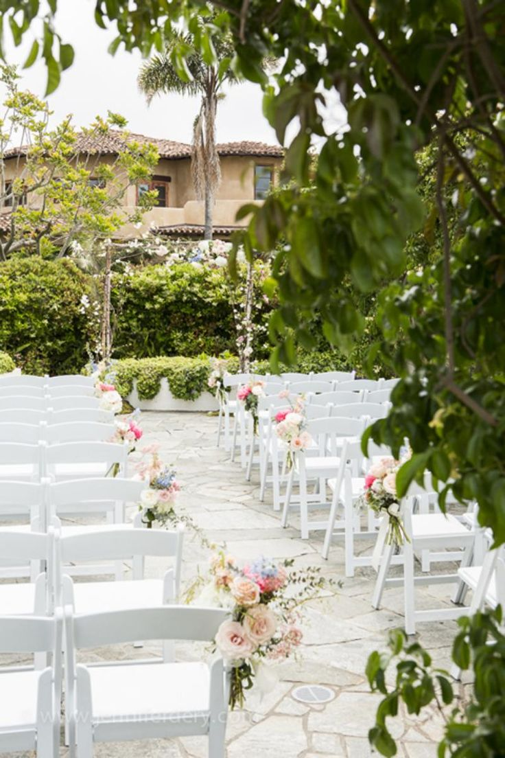 The Thursday Club Weddings | Get Prices for San Diego Wedding Venues in San Diego, CA