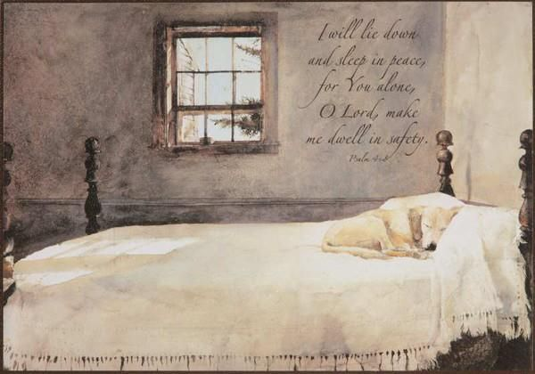 The Lord Gives Peace My Son Gave Me This Print I Love It Faith Pinterest I Love