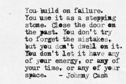 Best 25+ Johnny Cash Quotes Ideas On Pinterest