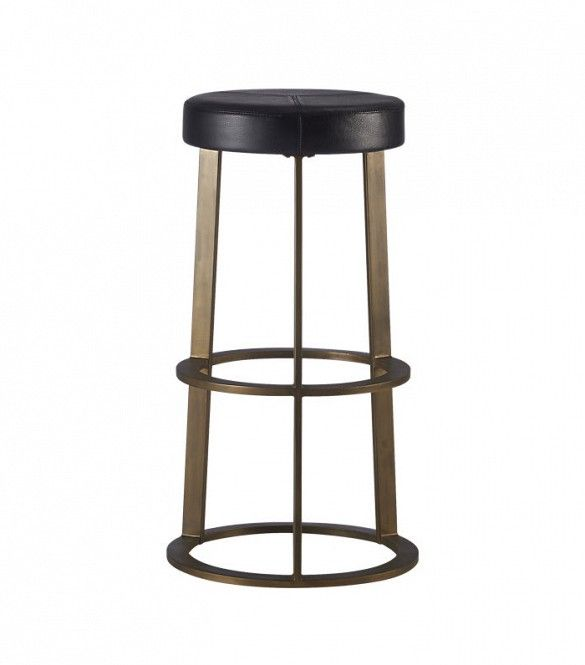 10 standout bar stools we love