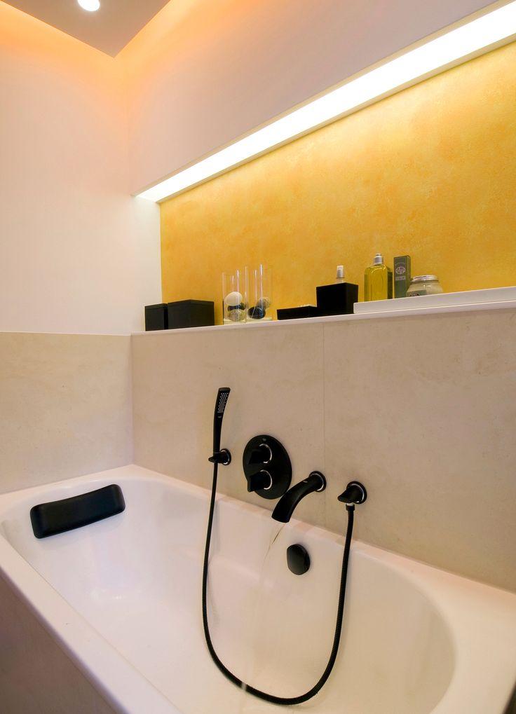 badezimmer ausstellung düsseldorf inspirierende bild oder fbcdedfac