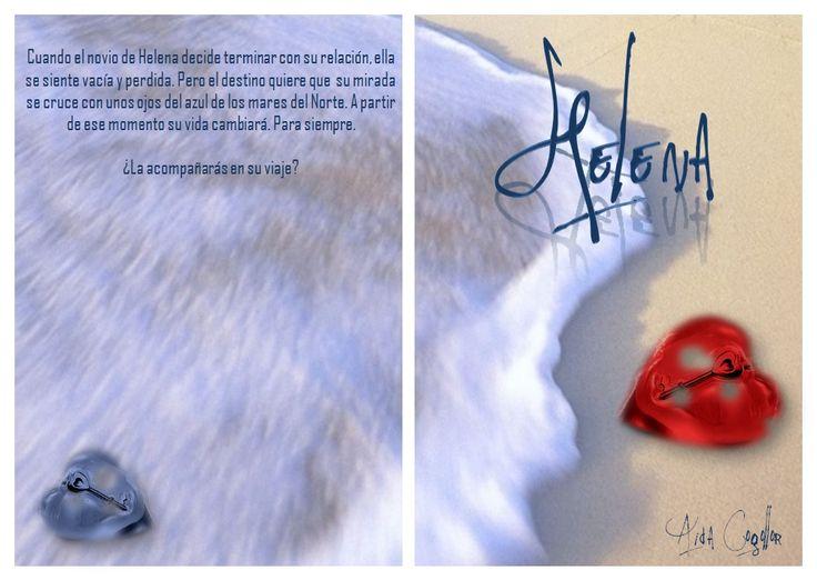 Helena ya a la venta en Amazon!!! http://www.amazon.es/Helena-ebook/dp/B00FFE7RB6/ref=pd_rhf_cr_p_img_1_99C6