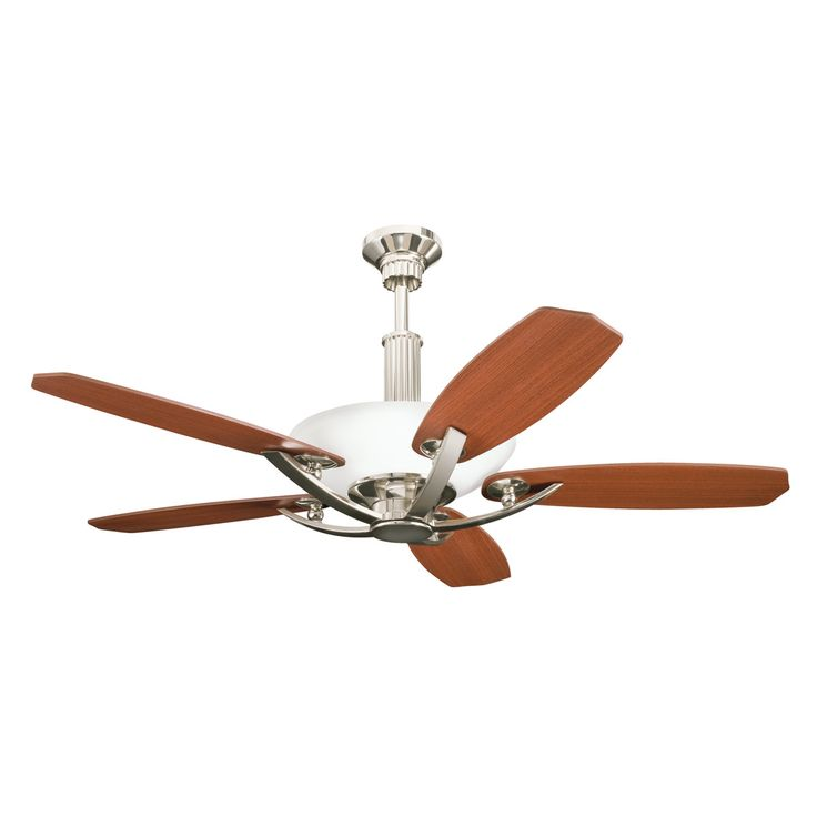 84 best ceiling fan images on pinterest blankets ceilings and 56 palla 5 blade ceiling fan aloadofball Image collections