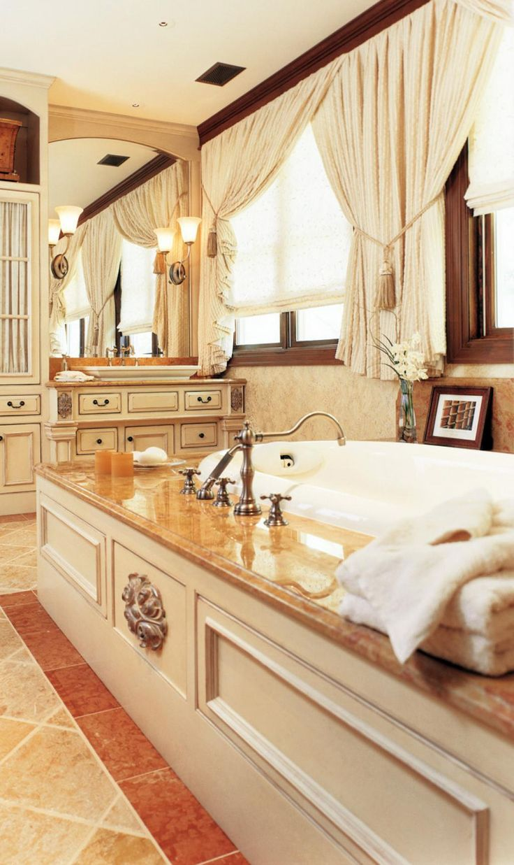 Cozy Retreat Master Bath Twist Interior Design Minneapolis MN Marble