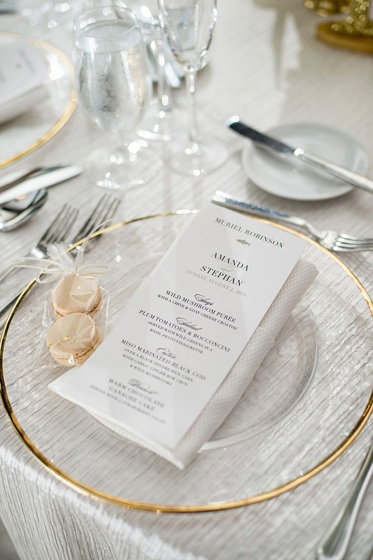 266 best Wedding Favours images on Pinterest | Wedding ideas ...