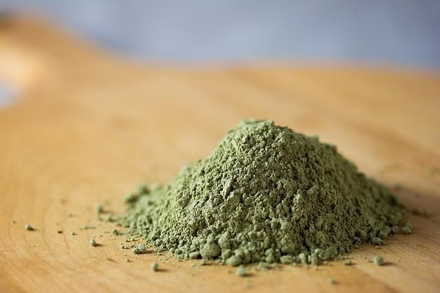 You can prepare green tea as a beverage and also add it to recipes. Some people even use its extract for medicinal purposes. Read on to learn about the many benefits of green tea.