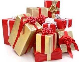 Tips Memberikan Hadiah Untuk Hari Ibu Yang Spesial