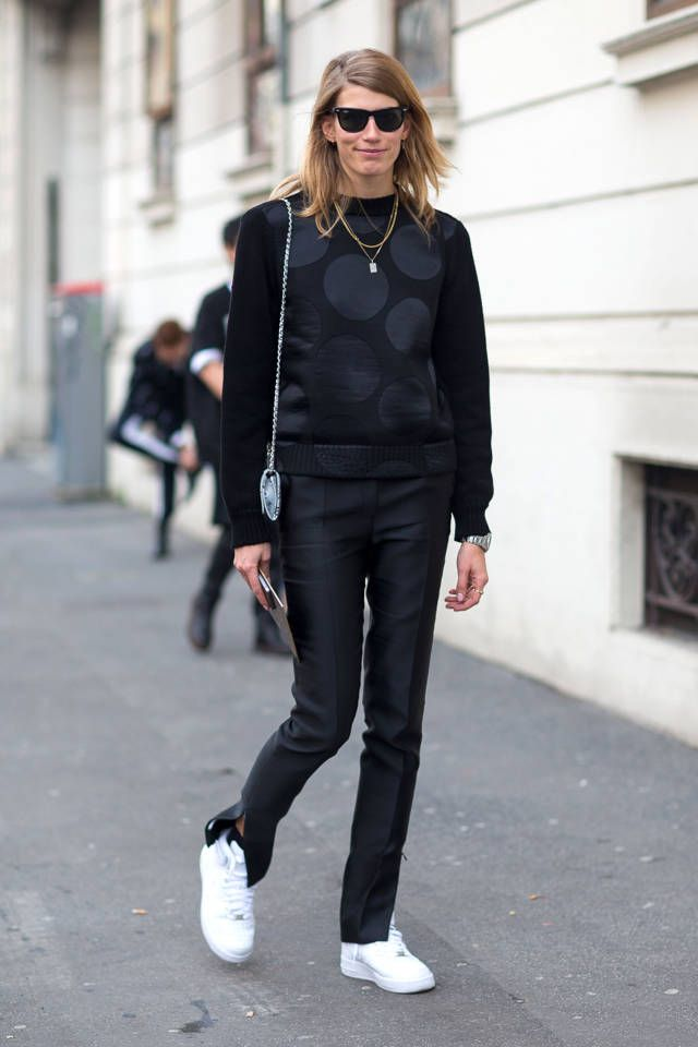1000 Images About Sports Luxe On Pinterest Minimal Chic Pants And Zara