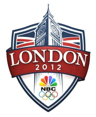 2012-London-Summer-Olympics-NBC NBC has the winner logo! Much better than what London came up with themselves lol