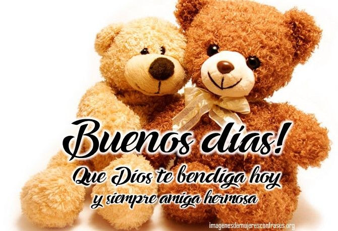 100 Best IMAGENES DE MUJERES CON FRASES Images On