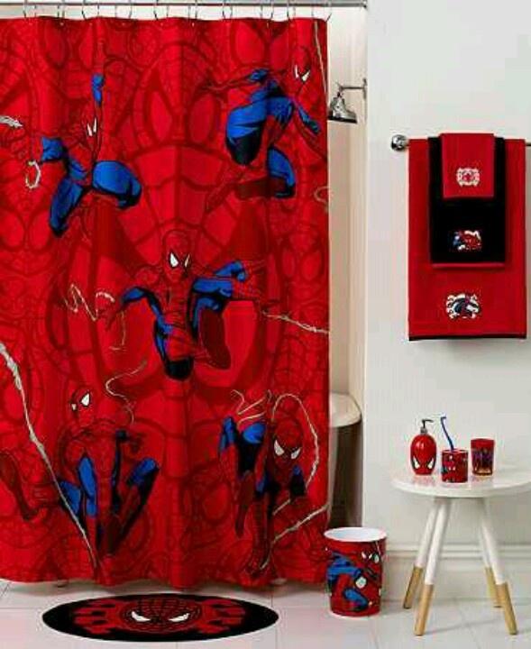 20 best Kids Bathroom images on Pinterest | Bathroom ideas, Kid ...
