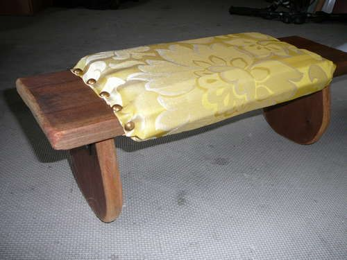 17 Best Images About Seiza Bench On Pinterest Zen Master