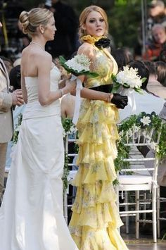 1x18 much 39 i do 39 about nothing lily bass vera wang for Serena wedding dress gossip girl price