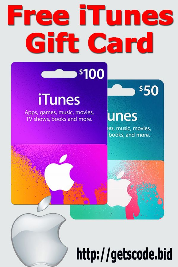 Free Itunes Gift Card Codes Itunes Gift Card Codes That Work
