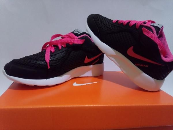 Jual Promo Termurah Sepatu Nike Air Max Supreme Kwl Top Original