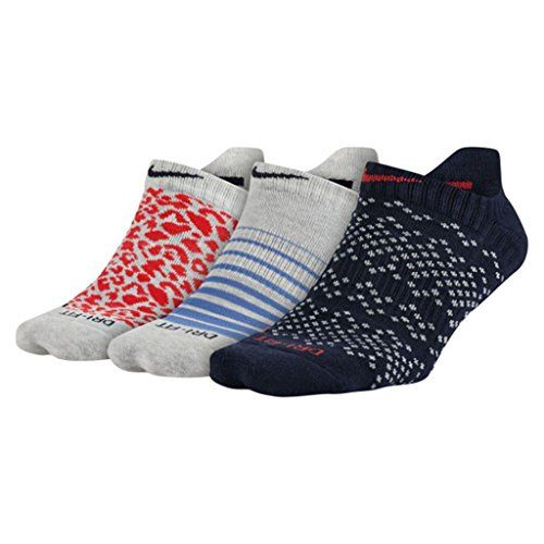 Nike Womens Golf Polo - Nike Precision Stripe Piqu