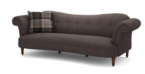 Moray 3 Seater Sofa Moray   DFS