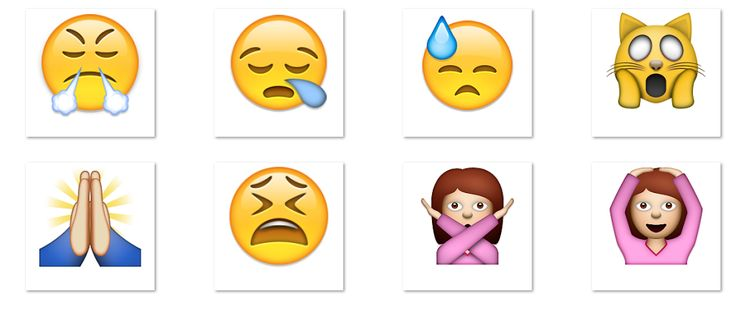 Emoji Artikel