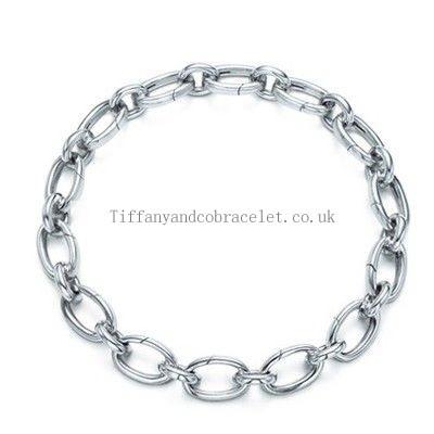 http://www.tiffanyandcobracelets.co.uk/great-tiffany-and-co-bracelet-link-silver-110-promotions.html#  Inexpensive Tiffany And Co Bracelet Link Silver 110 Wholesale