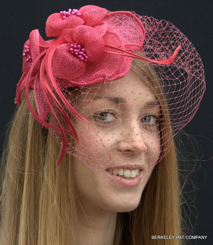 fascinators for hair styles 58 best hats hair images on coiffures courtes 5499
