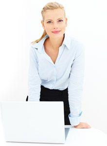 Ca si client Oriflame fie ca doresti sa castigi un venit suplimentar sau sa-ti dezvolti o cariera si o afacere, la Oriflame poti face toate acestea.