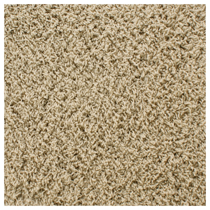 STAINMASTER carpet manufactured by DIXIE GROUP:  Dorchester (color: Peddle, 110) Frieze Indoor Carpet at Lowes.com  Model # 4429-110  Collection: Gallery  72.0 ounces per square yard  12.0' roll width  25-year wear warranty  Dorchester Peddle Frieze Indoor Carpet        100% Stainmaster Tactesse BCF Nylon      Built-in static protection      15-year stain and texture     Face Weight Range: 36+
