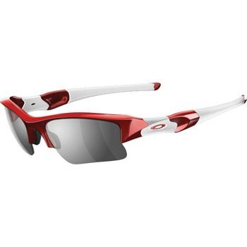 oakley sunglasses baseball express  oakley flak jacket xlj sunglasses