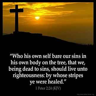 Best Good Friday Bible Verses, Quotes, Sayings, Greetings Messages Images, Wallpapers, Photos, Pictures