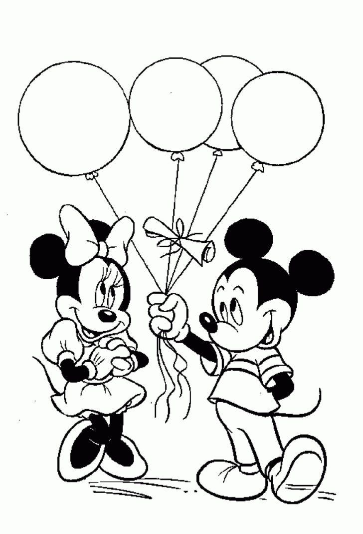 Minnie Mouse Coloring Pages Niobrarachalk Page 7 Minnie Mouse Coloring Pages Star Mickey Mouse Coloring Pages Minnie Mouse Coloring Pages Mickey Coloring Pages
