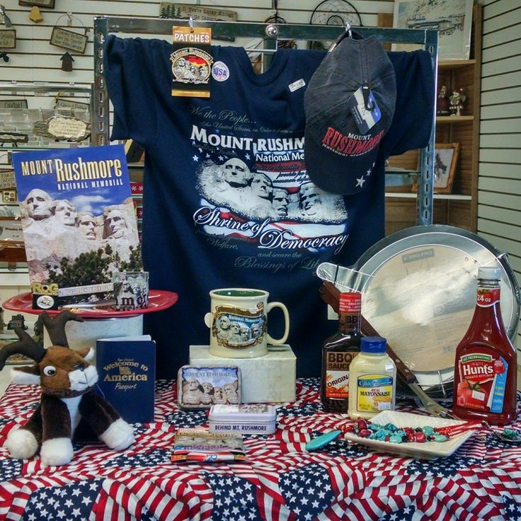 Fourth of July display 2015