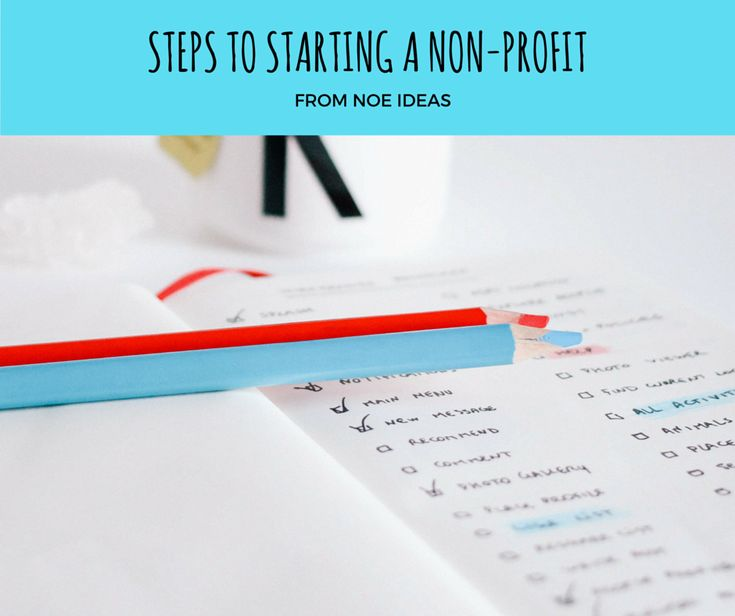 Best 25+ Non profit accounting ideas on Pinterest Inventory - nonprofit balance sheet