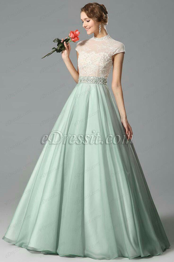 78 best GRADUACION images on Pinterest | Bridesmaid dress, Party ...