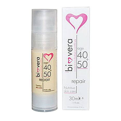 Per una pelle perfetta e idratata per contrastare la perdità di elasticità e la comparsa delle rughe Confezione flacone da 30ml