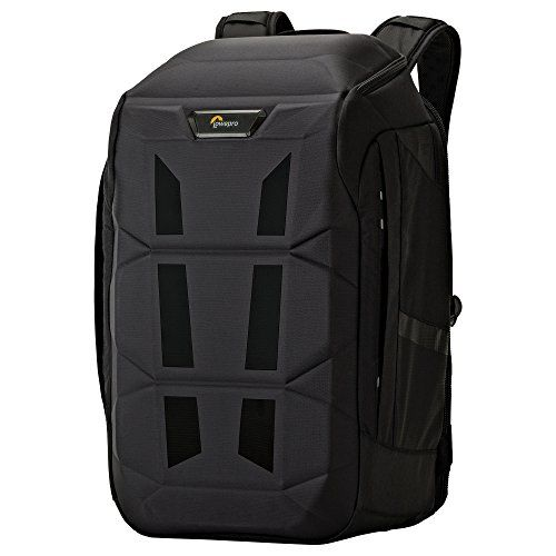 DroneGuard Backpack From Lowepro - Drone & Quadcopter Backpack For DJI Phantom, 3DR Solo, & Similar Drones - http://www.midronepro.com/producto/droneguard-backpack-from-lowepro-drone-quadcopter-backpack-for-dji-phantom-3dr-solo-similar-drones/
