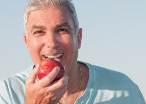 Low Cost, High Quality Dental Implants Here In North London  Dental Implants Placed For Just £1,495 Call 020 8201 8877  We Have Availability For Just 77 Patients at This Amazing Price http://www.praisdental.co.uk/dental-implants-low-cost/