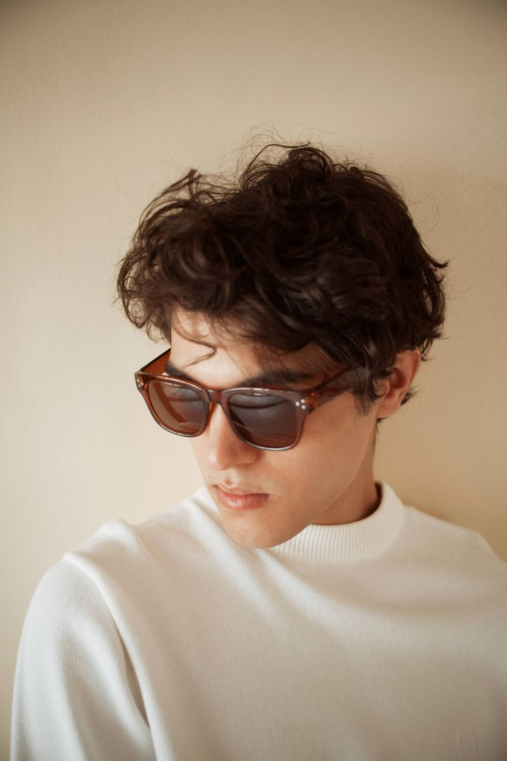 The Hunter #sunniesstudios | Sunnies Studios