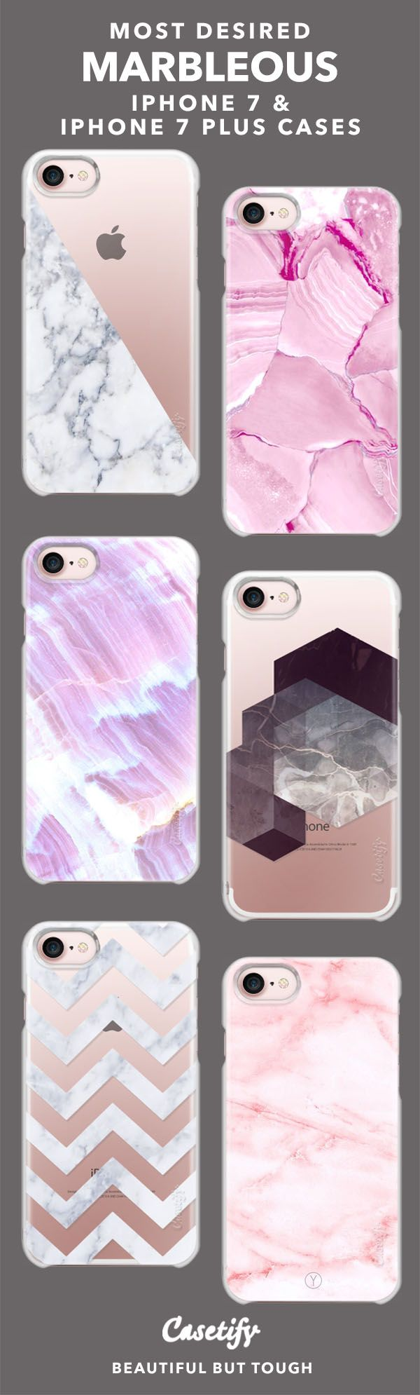 """""""Have Less, Do More, Be More.""""  ⚪️ ⚫️ ⬛️ ⬜️  