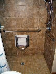 glamorous handicap bathroom designs bathroomgn dimensions - Handicap Bathroom Designs