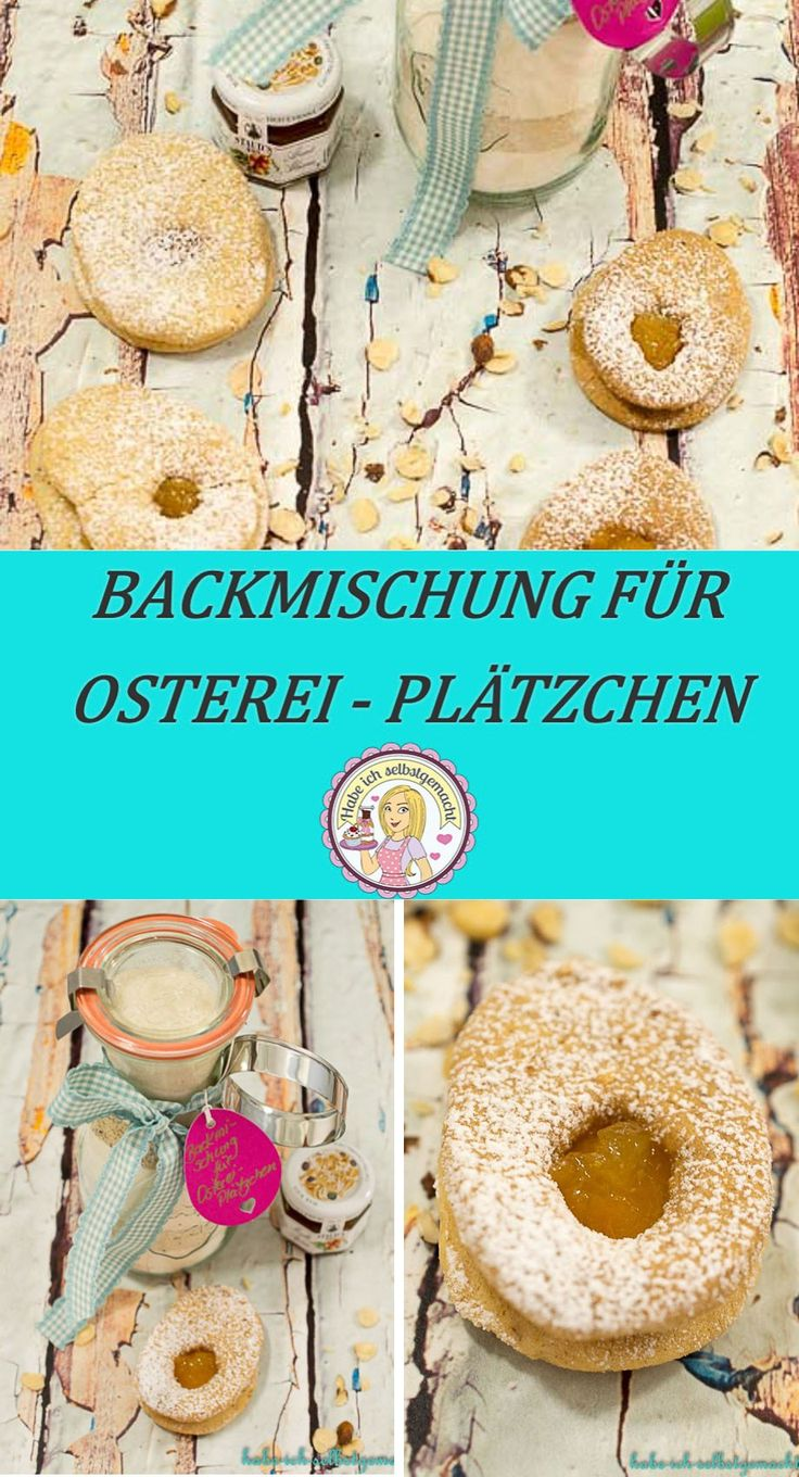 17 best images about backmischung im glas on pinterest schokolade kaiserschmarrn and cookies. Black Bedroom Furniture Sets. Home Design Ideas