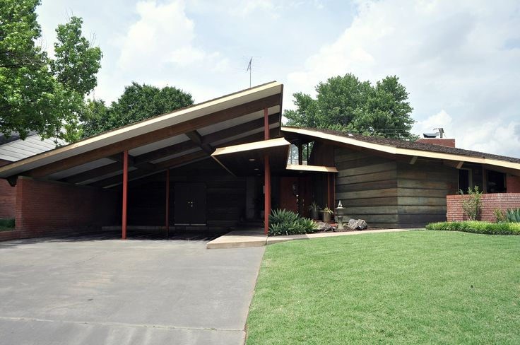 36 Best Images About Garage Carriage House Carports On