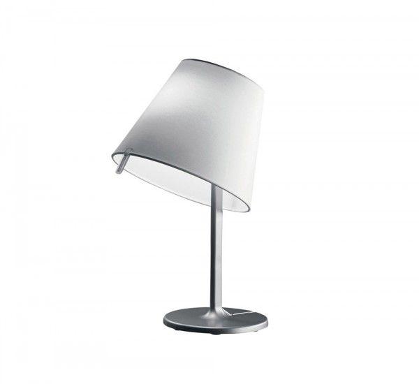 Oltre 25 fantastiche idee su lampada da comodino su - Lampade per comodino letto ...