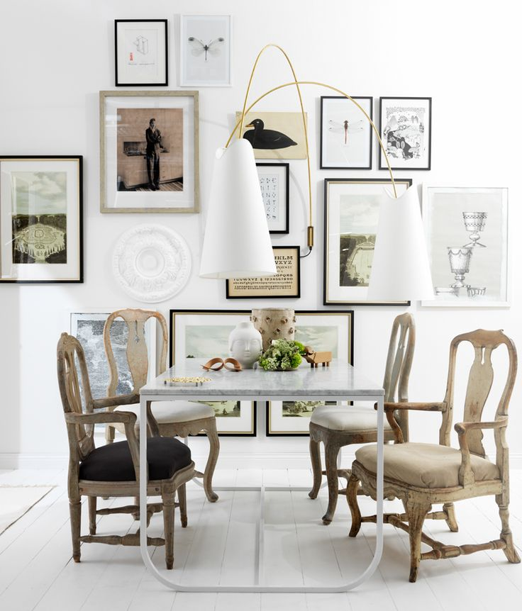 .:  Boards, Dining Rooms, Wall Lamps, Lights Fixtures, Frames, Chairs, Galleries Wall, Dining Tables, Art Wall