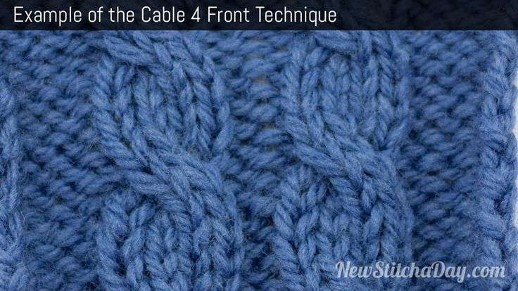 Complicated Knitting Stitches : 23 best images about NEW STITCHES IN KNITTING on Pinterest Crafting, Cable ...