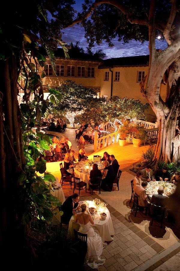 822 best Reception Sites images on Pinterest Wedding venues